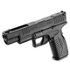 Springfield Armory XDM Competition 9mm 5.25
