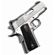 Kimber Stainless Ultra Carry II - 3200062
