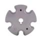 Hornady Shell Plate #30 Lock-N-Load AP & Projector 392630