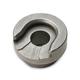 Hornady Shellholder #32 for .45 Long Colt & .454 Casull - 390572