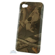 Countryside Reaper Buck iPhone 4/4S Case PR15931