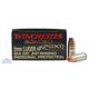 Winchester 9mm+P 124gr PDX1 Ammunition 20rds - S9MMPDB