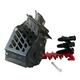 Black Dog Machine 10/22 Tower Kit 1022-TOWKT