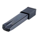 ProMag XD-9 9mm 20rd Blue Steel Magazine SPR-A5