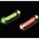 Tru Glo Fat Bead Universal Red Bead Shotgun Sight TG948UR