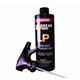 Break-Free LP Liquid 16oz Bottle w/ Trigger Sprayer [LP-5]