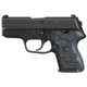 Sig Sauer P224 .40 S&W Extreme Night Sights 224-40-XTM-BLKGRY-DAK