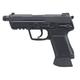 H&K HK45CT Tactical V1  234130NH