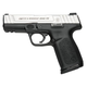 Smith & Wesson SD40 VE 14rd 223400