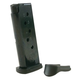 Ruger Magazine: 380 Auto/ACP: LCP 6rd w/Extended Floorplate - 90333