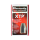 Hornady 9mm (.355) 90gr XTP Bullets, 100 Count – 35500