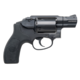 Smith & Wesson Bodyguard .38 Special Revolver w/Integrated Laser 103038