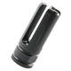 AAC BLACKOUT Non-Mount Flash Hider 7.62mm 5/8-24  -  64176