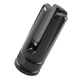 AAC BLACKOUT Non-Mount Flash Hider 5.56mm 1/2-28  -  64177