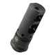 SureFire Muzzle Brake/Suppressor Adapter SFMB-556-1/2-28