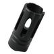 Daniel Defense Flash Suppressor 5/8-24 06-048-05163