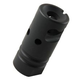 DISC   Daniel Defense Muzzle Climb Mitigator 5/8-24 06-049-05014