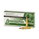 Remington UMC .223 Rem 55gr FMJ Rifle Ammunition 20rds - L223R3
