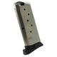 Sig Sauer Magazine: P290: 9mm: 6rd Capacity - MAG-290-9-6