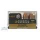 Federal 45 Auto/ACP 230gr HST Ammunition 20RDS - P45HST2S