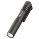 Streamlight MicroStream Flashlight - 66318