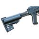 VLTOR AK47 ModStock Adapter - RE-47