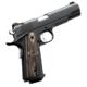 Kimber Tactical Custom HD II .45A ACP 3200197