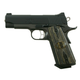 Kimber Tactical Pro II .45 ACP 3200143
