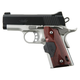 Kimber Ultra Crimson Carry II 3200191