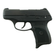 Ruger LC380 .380 ACP Pistol 3219