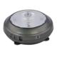 Lockdown Cordless Automatic Vault Light 222809