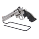 Lockdown One Gun Handgun Rack 3pk 222314