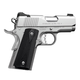 Kimber Stainless Ultra TLE II 3200239