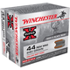 Winchester 44 Magnum 240gr HSP Super-X Ammunition 20rds - X44MHSP2