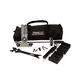 Wheeler Delta Series AR15 Essential Kit 156111