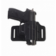 Galco Tac Slide Belt Holster - Right Hand, fits Glock Handguns TS224B