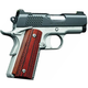 Kimber Super Carry Ultra 3000248