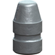 RCBS - 2-Cavity Bullet Mold 10mm-200-SWC 40 S&W, 10mm (401 Dia) 200 Grain SW - 82068
