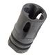 VLTOR A2 Flash Hider 5.56mm 1/2x28 - VC-A2
