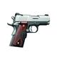 Kimber Ultra CDP II (LG) Crimson Trace 3200240