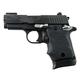 Sig Sauer P938 9mm Sports 13 Pistol - Range Gun