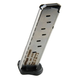 Walther PK380 8rd Magazine 505600