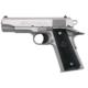 Colt 1911 Commander .45 ACP Stainless O4091U