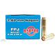 PRVI Partizan 7.62 Nagant 98gr FPJ 50 Rounds Ammunition - PP-R7.1