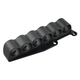 Mesa Tactical SureShell Carrier - Remington 12ga, 6 Shell 90210