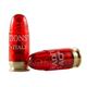 Traditions .45ACP Plastic Handgun Snap Caps ASA45