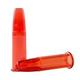 Traditions .22LR/.17HMR Plastic Rifle Snap Caps ASC22