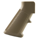 Palmetto State Armory AR-15 A2 Pistol Grip - Coyote Tan