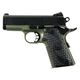 STI International Lawman 3.0 Black/ODG .45 ACP 7rd Pistol 100-30450013-00