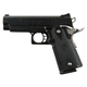STI International VIP .45 ACP Double Stack 10rd Blued Pistol 100-39450003-00